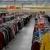 Savers Thrift Stores