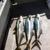 four reel sportfishing