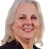 Dr. Mary A. Cross, MD