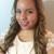 Farmers Insurance - Elisa Ayala