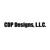 CDP Designs, L.L.C.