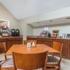 Hawthorn Suites by Wyndham Miamisburg/Dayton Mall South