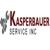 Kasperbauer Service, Inc.