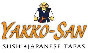 Yakko-San Japanese Restaurant, North Miami Beach FL