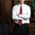 Seaton R Shane Atty At Law