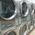 Boro Park Wash Center Inc