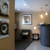 Gatsby Hotel, an Ascend Hotel Collection Member