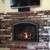 Jerrys Fireplaces