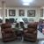 Graham Furniture Mart Inc