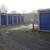 Pine Grove Storage