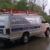 Fitzgerald Electrical Services, LLC