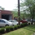 South Broadway Collision Center
