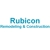 Rubicon Remodeling & Construction