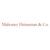 Mahoney Heineman & Co PC