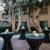 Courtyard Camarillo