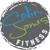 Collin James Fitness