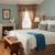 Chanticleer Inn Bed and Breakfast