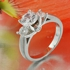 Freytag & Farrar Jewelers