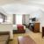 Comfort Suites Downtown Sacramento