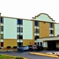 Days Inn Hagerstown - Hagerstown, MD