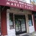 Oakland Halal Meat & Produce Market