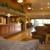 Kingwood Inn