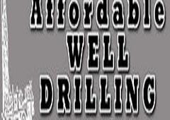 Affordable Well Drilling, Inc. - Sabattus, ME