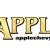 Apple Chevrolet