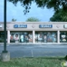 Tryon Point Beauty Supply