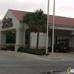 Hampton Inn & Suites Houston-Medical Center-Reliant Park