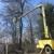 Gerald T. Christner Tree Service
