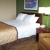 Extended Stay America Columbia - West - Interstate 126