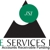 JOBE Service Inc