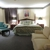The McLure Hotel & Suites