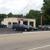 Interstate Auto Sales & Service