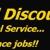 Brooklyn Discount Auto Glass Shop