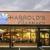 Harrold's Pharmacy