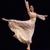 Gamble Kathy Classical Ballet School