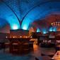 Bryant Park Hotel - New York, NY