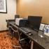 Hampton Inn & Suites San Jose