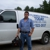 Appliance Service Today - Mike Giroux (Appliance Repair)