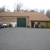 New Meadows Auto Repair