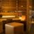Second Story Restaurant