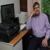 Mark Wilcox Computer Sales Service