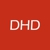 Delano Hair Design, Inc