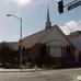 New Life Church-The Nazarene