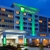 Holiday Inn CLARK - NEWARK AREA