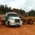 JMT Trucking