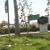Hampton Inn Los Angeles/West Covina