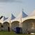 Chattanooga Tent Company